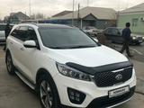Kia Sorento 2018 года за 14 900 000 тг. в Усть-Каменогорск – фото 3