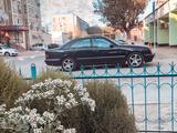 Mercedes-Benz E 320 2001 года за 3 700 000 тг. в Кызылорда