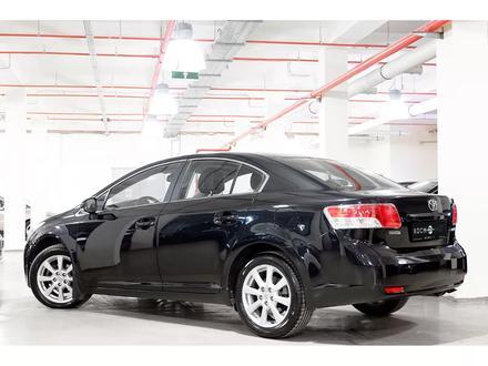 Toyota Avensis 2011 года за 6 000 000 тг. в Семей – фото 3