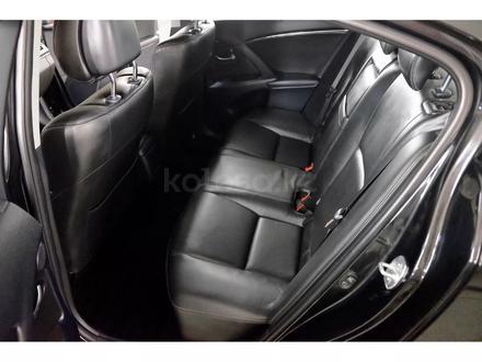 Toyota Avensis 2011 года за 6 000 000 тг. в Семей – фото 14