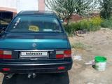 Volkswagen Passat 1991 года за 600 000 тг. в Кызылорда – фото 4