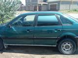Volkswagen Passat 1991 года за 600 000 тг. в Кызылорда