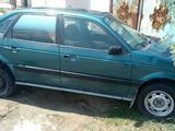 Volkswagen Passat 1991 года за 600 000 тг. в Кызылорда – фото 2