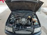 Audi 100 1992 года за 2 499 990 тг. в Шымкент – фото 2