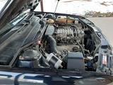 Audi 100 1992 года за 2 499 990 тг. в Шымкент – фото 3