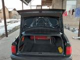 Audi 100 1992 года за 2 499 990 тг. в Шымкент – фото 4