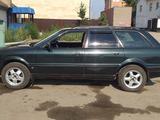 Audi 80 1993 года за 1 600 000 тг. в Кокшетау – фото 5