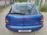 Fiat Brava 1997 года за 990 000 тг. в Алматы – фото 3