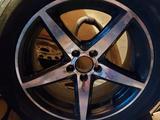 Диск шины за 100 тг. в Тараз