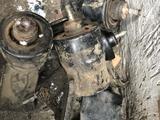 Подушки мотора передняя задняя camry vx20 за 10 000 тг. в Шымкент – фото 3