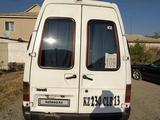 Ford Transit 1997 года за 1 250 000 тг. в Шымкент – фото 4