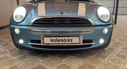 Mini Coupe 2005 года за 3 000 000 тг. в Уральск