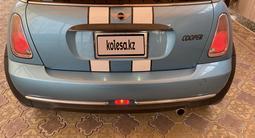 Mini Coupe 2005 года за 3 000 000 тг. в Уральск – фото 3
