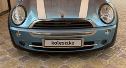 Mini Coupe 2005 года за 3 000 000 тг. в Уральск – фото 4