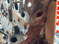 Двигатель ауди а4 б5 за 90 000 тг. в Алматы