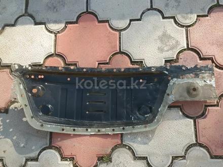 Усилитель задней панели за 40 000 тг. в Алматы – фото 4