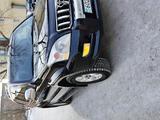 Toyota Land Cruiser Prado 2007 года за 8 600 000 тг. в Жезказган – фото 2