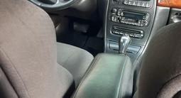 Chrysler 300M 2001 года за 2 100 000 тг. в Актау – фото 2