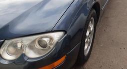 Chrysler 300M 2001 года за 2 100 000 тг. в Актау – фото 3