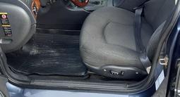 Chrysler 300M 2001 года за 2 100 000 тг. в Актау – фото 5