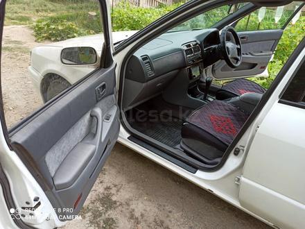 Toyota Vista 1996 года за 2 000 000 тг. в Жанакорган