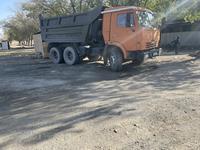 КамАЗ  55111 2005 года за 7 000 000 тг. в Алматы