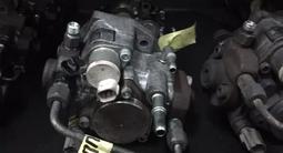 Топливный насос ТНВД на Форд 2, 2 за 100 000 тг. в Павлодар