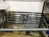 Решетка радиатора Lexus LX570 за 50 000 тг. в Тараз