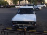 ВАЗ (Lada) 2106 2000 года за 520 000 тг. в Туркестан