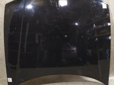 Капот на mitsubishi diamant f46a f31a f36a за 30 000 тг. в Караганда