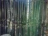 Карданы за 40 000 тг. в Шымкент