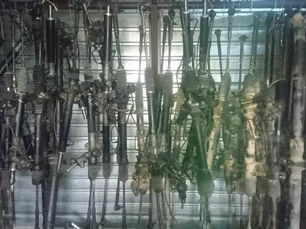 Карданы за 40 000 тг. в Шымкент – фото 3