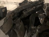 Педаль газа за 5 000 тг. в Алматы