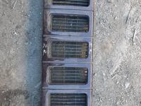 Решётка радиатора за 15 000 тг. в Караганда