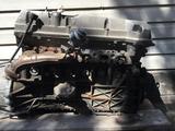 Комплект 104 Двигатель и АКПП 5-ти Ступка + Компьютеры за 550 000 тг. в Алматы – фото 4