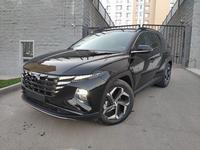 Hyundai Tucson 2021 года за 18 200 000 тг. в Нур-Султан (Астана)