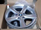 R16 (BMW) Один диск в наличии! за 30 000 тг. в Алматы – фото 2