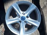 R16 (BMW) Один диск в наличии! за 30 000 тг. в Алматы – фото 3