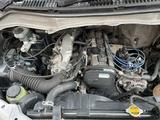 Двигатель 3s Toyota Towace Noah 2литра за 350 000 тг. в Талдыкорган