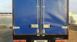 ГАЗ ГАЗель 2010 года за 6 300 000 тг. в Актау – фото 5