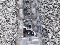 Клапанная крышка на 273 двигатель 5.5 за 586 тг. в Караганда