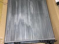 Радиатор охлождения на ниссан кашкай j11 оригинал за 55 000 тг. в Нур-Султан (Астана)