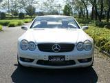 Mercedes-Benz SL 380 2006 года за 4 200 000 тг. в Алматы – фото 2