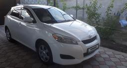 Toyota Matrix 2008 года за 4 500 000 тг. в Алматы – фото 5