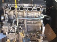 Двигатель Киа Хендай g4fc за 25 000 тг. в Костанай