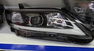 Фары на камри 45 Лексус стайл (Lexus style) за 125 000 тг. в Алматы