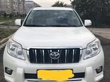 Toyota Land Cruiser Prado 2010 года за 11 000 000 тг. в Уральск – фото 4