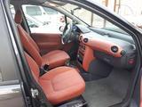 Mercedes-Benz A 140 2000 года за 1 800 000 тг. в Степногорск – фото 4