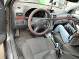 Toyota Avensis 2006 года за 4 650 000 тг. в Кокшетау – фото 5