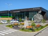 Hyundai Premium Almaty в Алматы